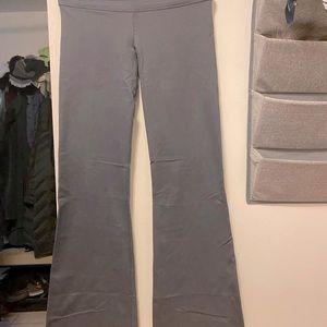 Lululemon Solid Astro Yoga Pants